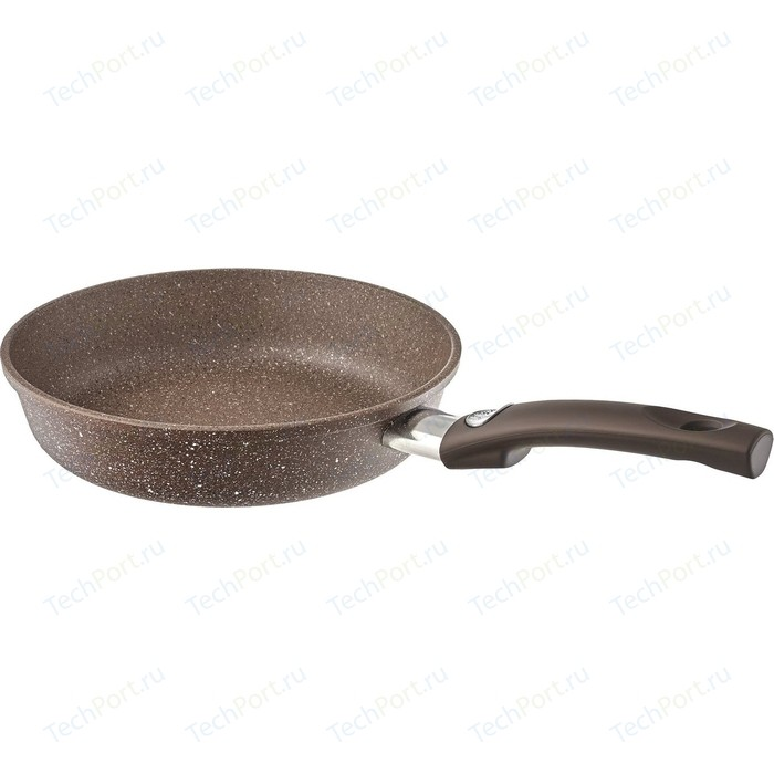 Сковорода Vari d 24см (BR31224)