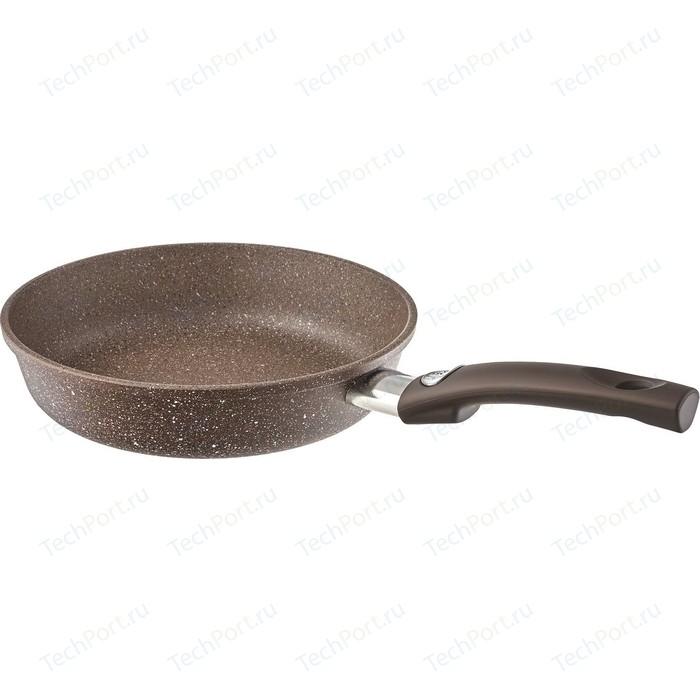 Сковорода Vari d 28см (BR31228)