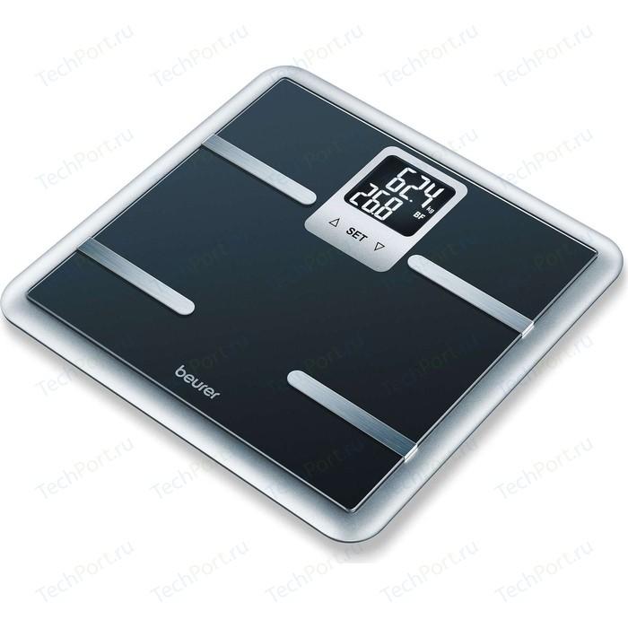Весы диагностические Beurer BG 40