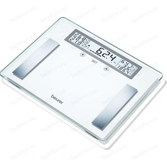Весы диагностические Beurer BG 51 XXL