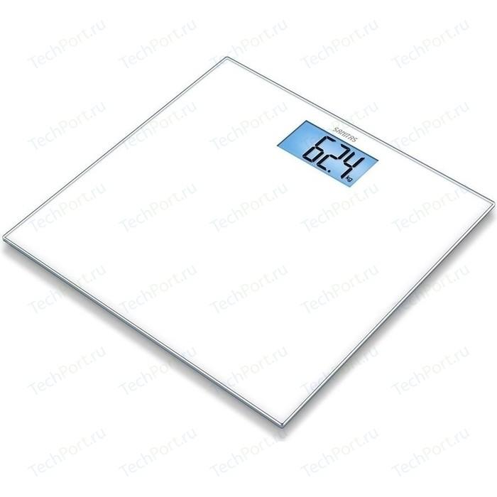 Весы Sanitas SGS 03