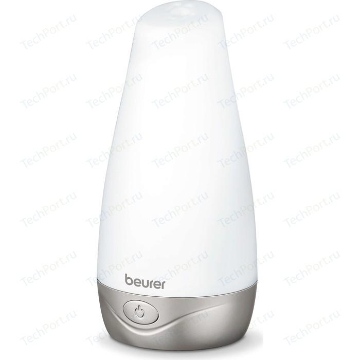 Увлажнитель воздуха Beurer LA 30