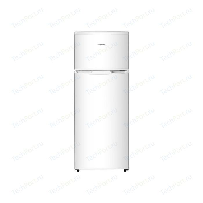 Холодильник Hisense RT267D4AW1