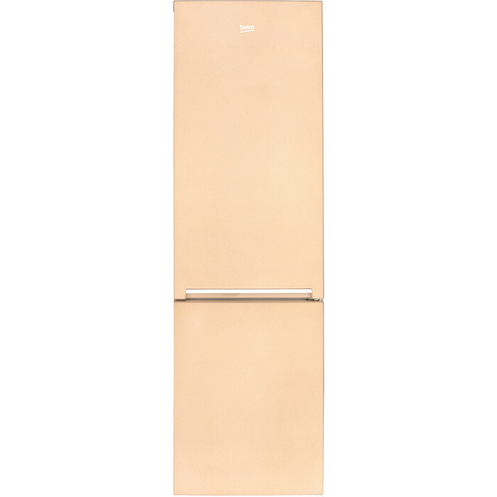 Холодильник Beko RCSK310M20SB