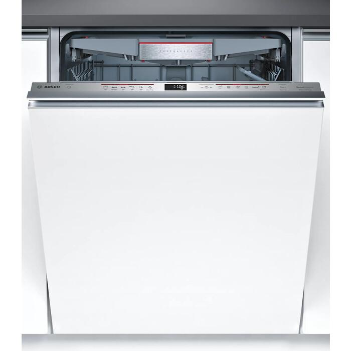 Встраиваемая посудомоечная машина Bosch Serie 6 SMV66TX06R