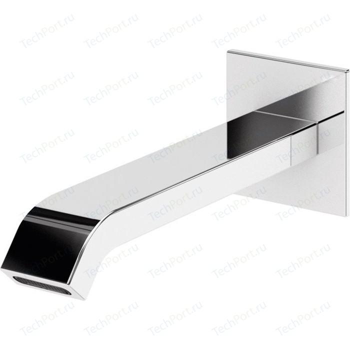 Излив для ванны Cezares Porta (PORTA-SC-01)