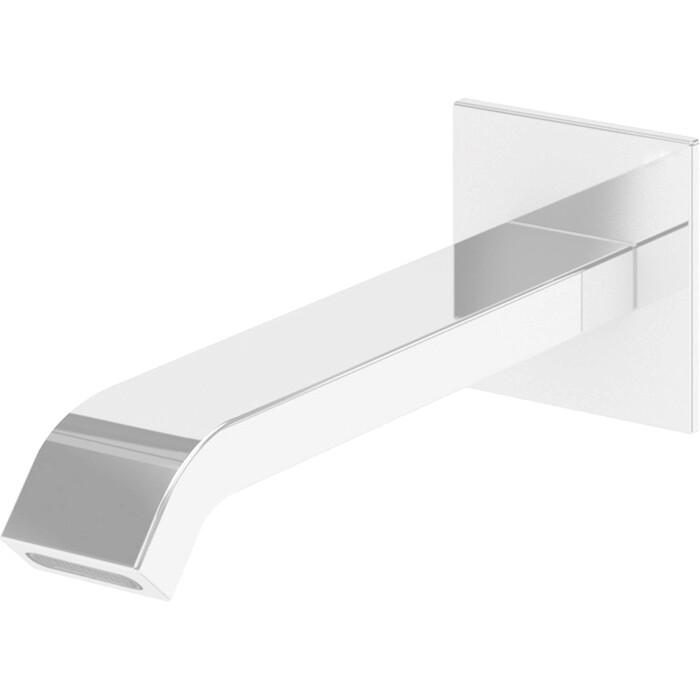 Излив для ванны Cezares Porta (PORTA-SC-BIO)