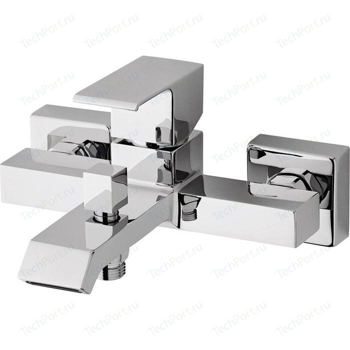 Смеситель для ванны Cezares Porta (PORTA-VM-01)
