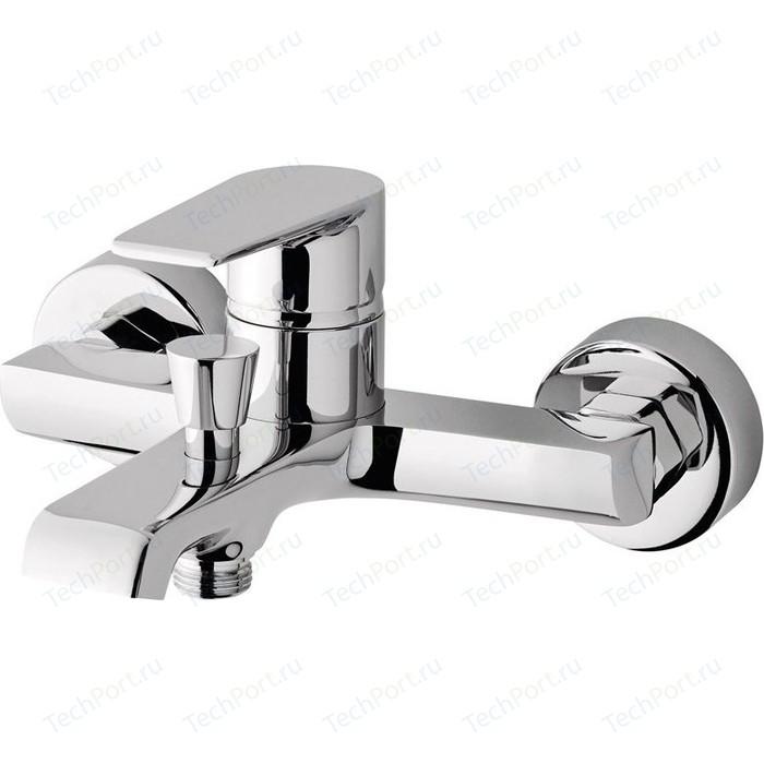 Смеситель для ванны Cezares Nautic (NAUTIC-VM-01)