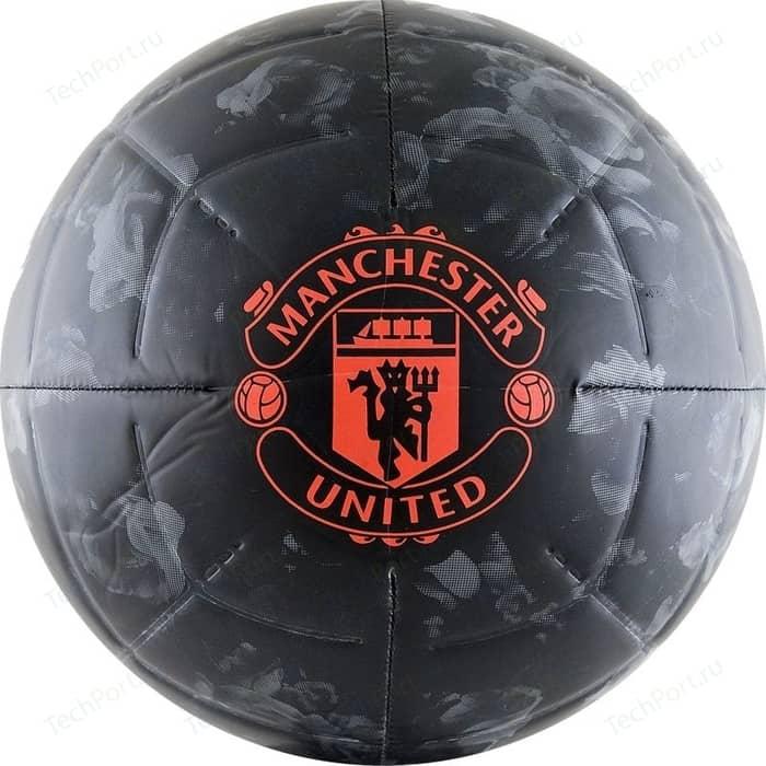 Мяч футбольный Adidas Capitano MUFC DY2527 р.5