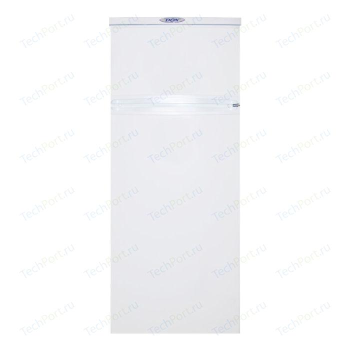 Холодильник DON R 216 (белый) комплектующие