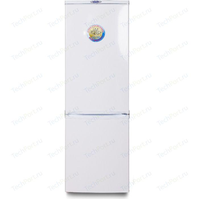 Холодильник DON R 291 (белый)