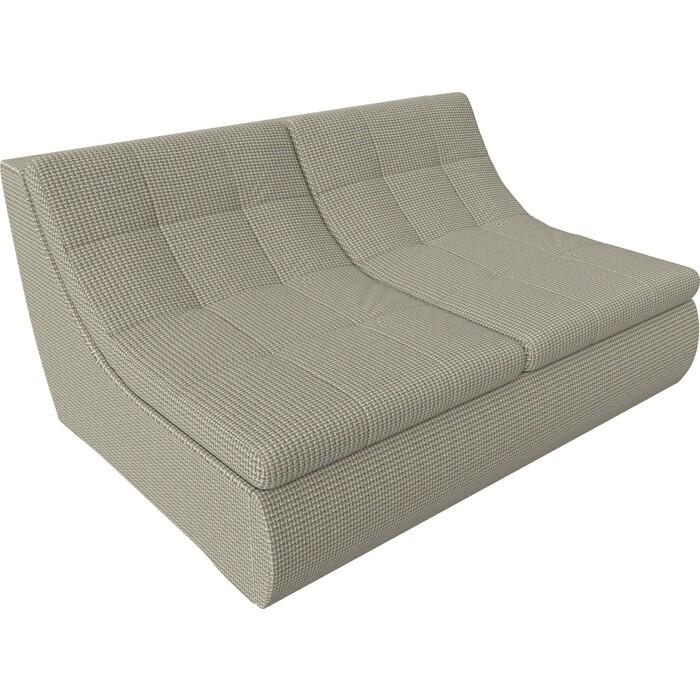 Модуль Лига Диванов Холидей раскладной диван корфу 02 модуль лига диванов холидей раскладной диван корфу 02