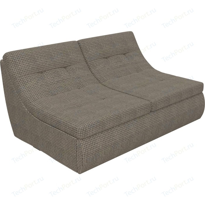 Модуль Лига Диванов Холидей раскладной диван корфу 03 модуль лига диванов холидей раскладной диван корфу 02