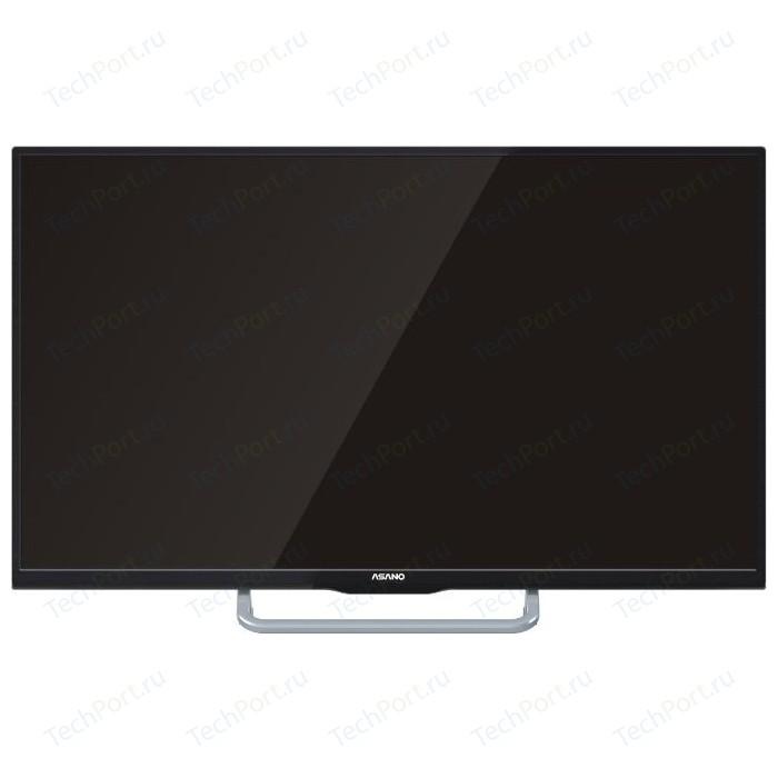 Фото - LED Телевизор Asano 50LF7030S led телевизор asano 40lf1010t