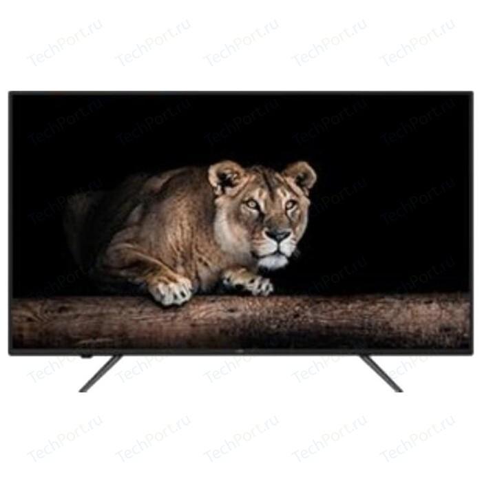 Фото - LED Телевизор JVC LT-40M480 наушники jvc ha mr60x e черный
