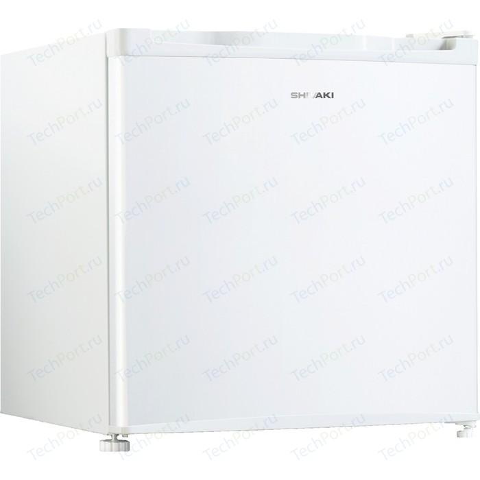 цена на Холодильник Shivaki SDR-055W