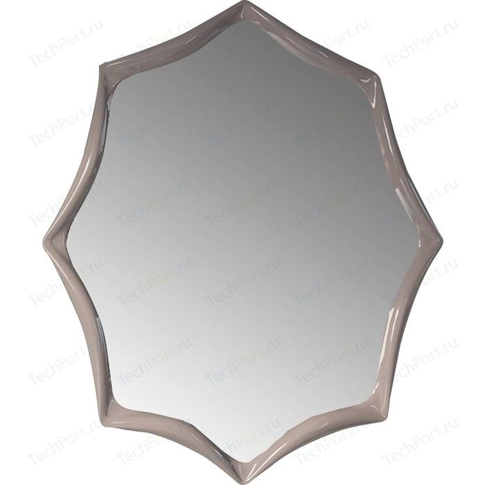 Зеркало 1Marka Marka One Angel 80 капучино (4604613326180)