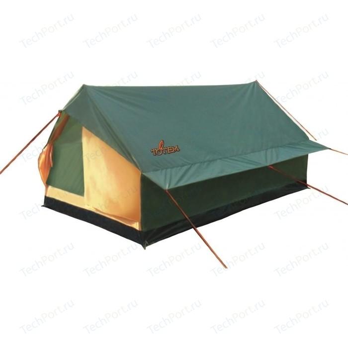 Палатка Totem Bluebird (V2)