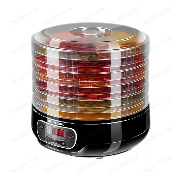 Сушилка для овощей Redmond RFD-0157