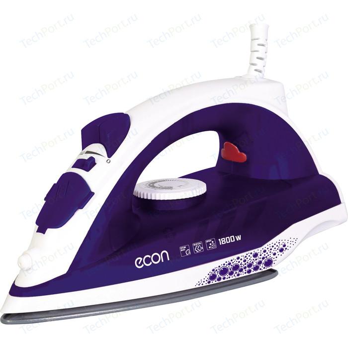 Утюг ECON ECO-BI1801