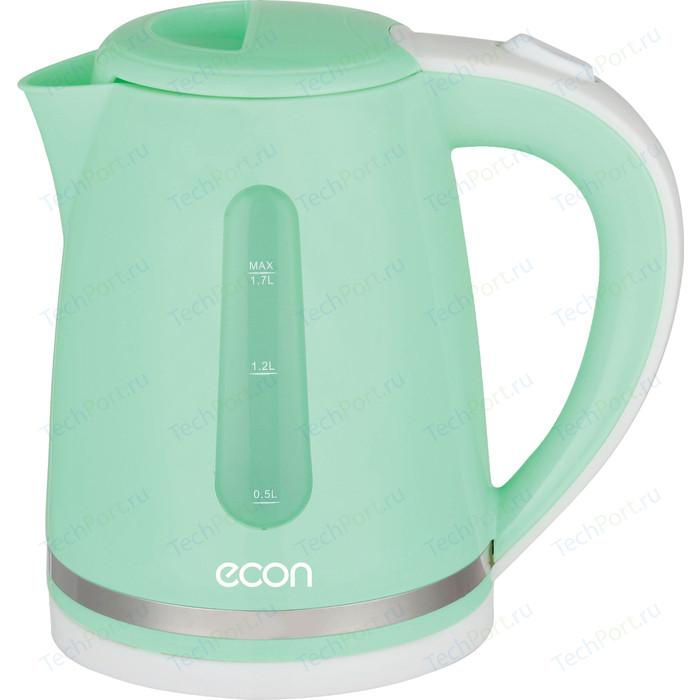 Чайник электрический ECON ECO-1713KE