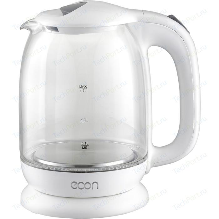 Чайник электрический ECON ECO-1751KE