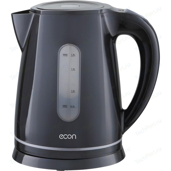 Чайник электрический ECON ECO-1819KE