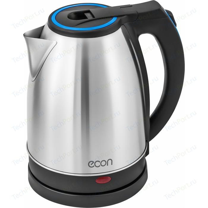 Чайник электрический ECON ECO-1871KE