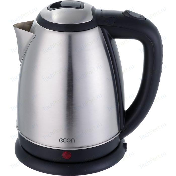 Чайник электрический ECON ECO-1875KE