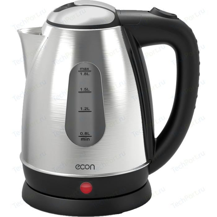 Чайник электрический ECON ECO-1876KE