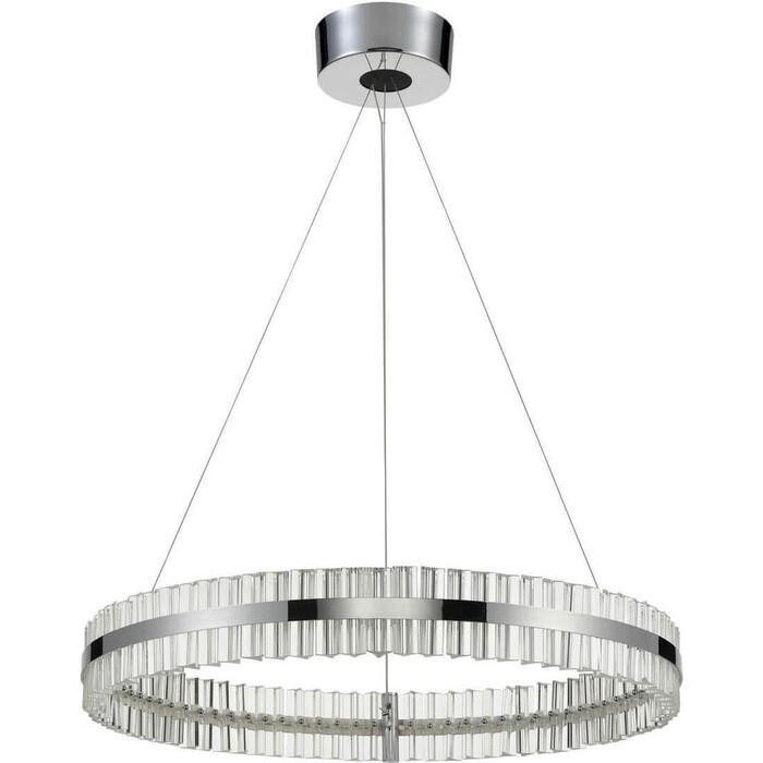 Подвесной светильник Vele Luce VL1694P02