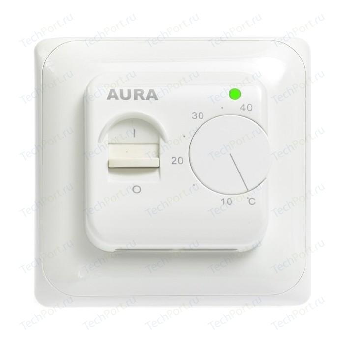 Терморегулятор Aura LTC 130