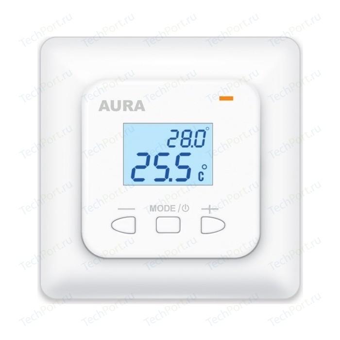 Терморегулятор Aura LTC 530