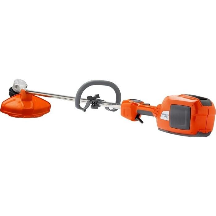 Триммер аккумуляторный Husqvarna 520iLX (9679161-11)