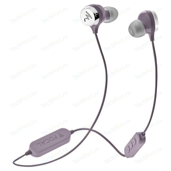 Наушники FOCAL Sphear Wireless purple