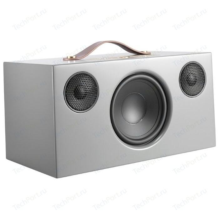 Портативная колонка Audio Pro Addon C10 grey портативная колонка audio pro addon t3 grey
