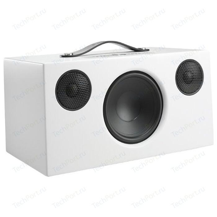 Портативная колонка Audio Pro Addon C10 white портативная колонка audio pro addon t3 grey