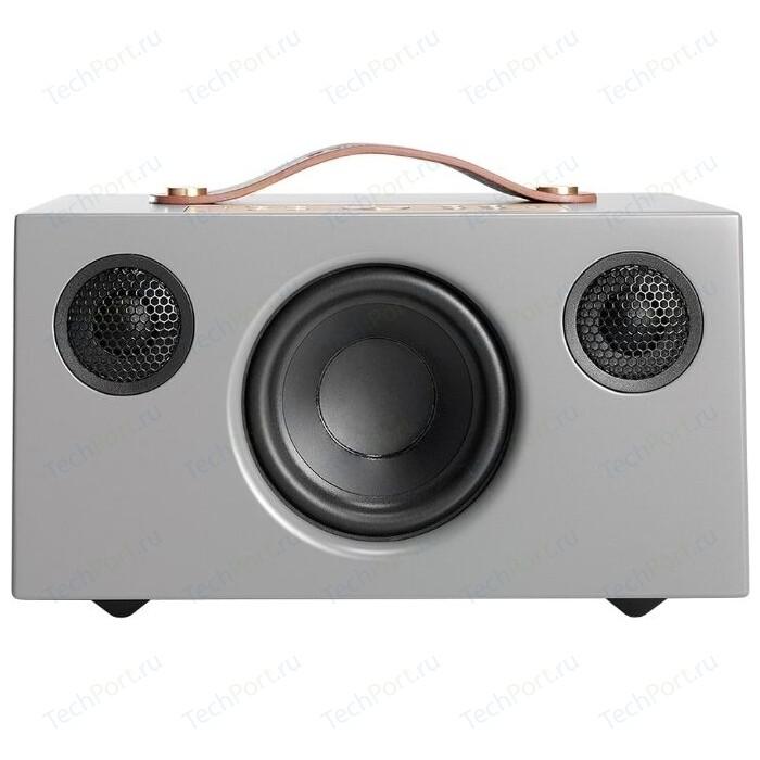 Портативная колонка Audio Pro Addon C5 grey