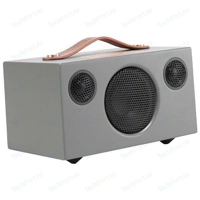 Портативная колонка Audio Pro Addon T3 grey