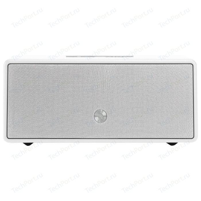 Портативная колонка Audio Pro Drumfire D-1 white