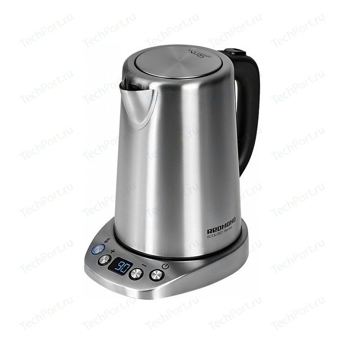 Чайник электрический Redmond RK-M1305D