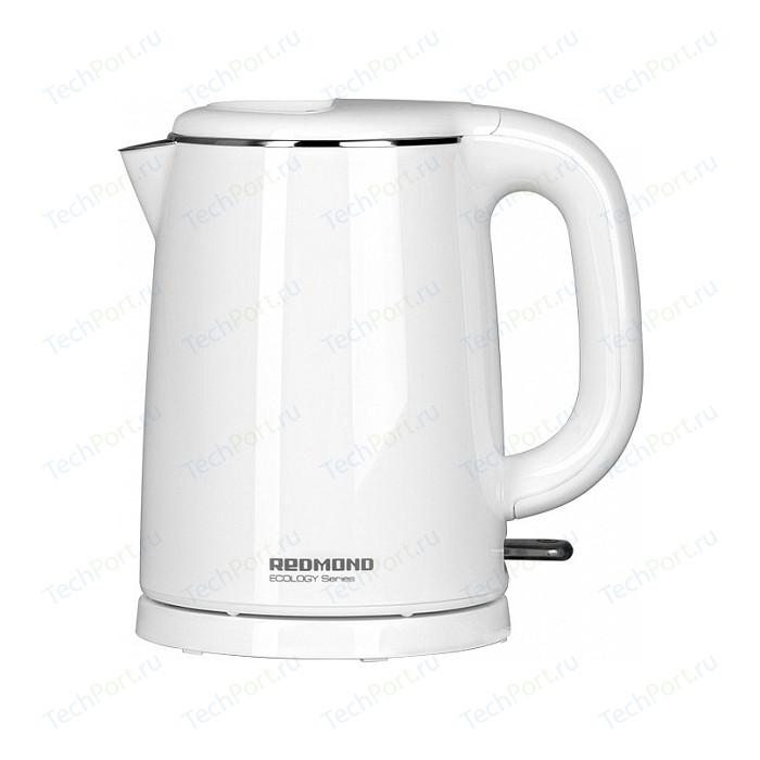 Чайник электрический Redmond RK-M1571