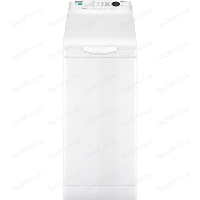 Стиральная машина Zanussi ZWQ61226CI стиральная машина zanussi zwse 680 v