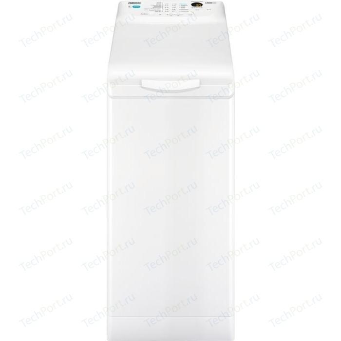 Стиральная машина Zanussi ZWY61025DI стиральная машина zanussi zwse 680 v