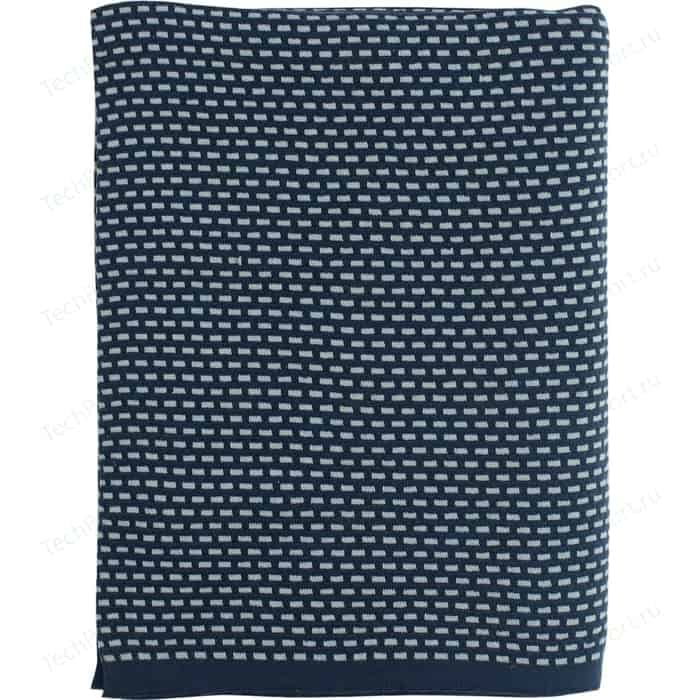 Плед фактурной вязки 180х130 Tkano Essential (TK18-TH0004)