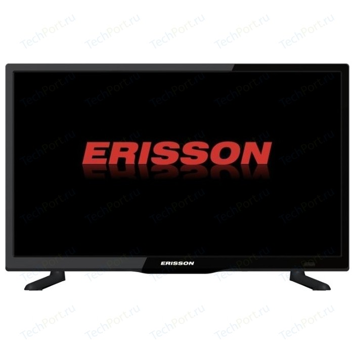 LED Телевизор Erisson 20HLE20T2