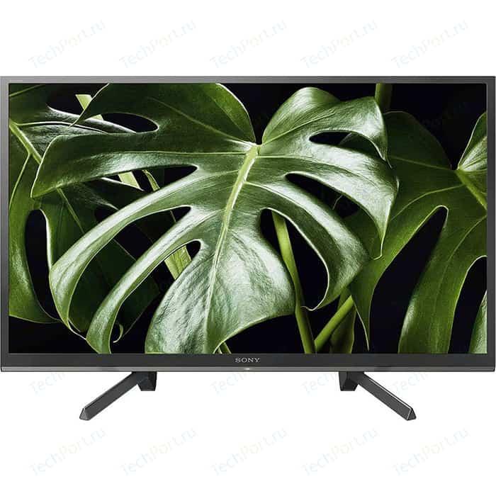 цена на LED Телевизор Sony KDL-43WG665