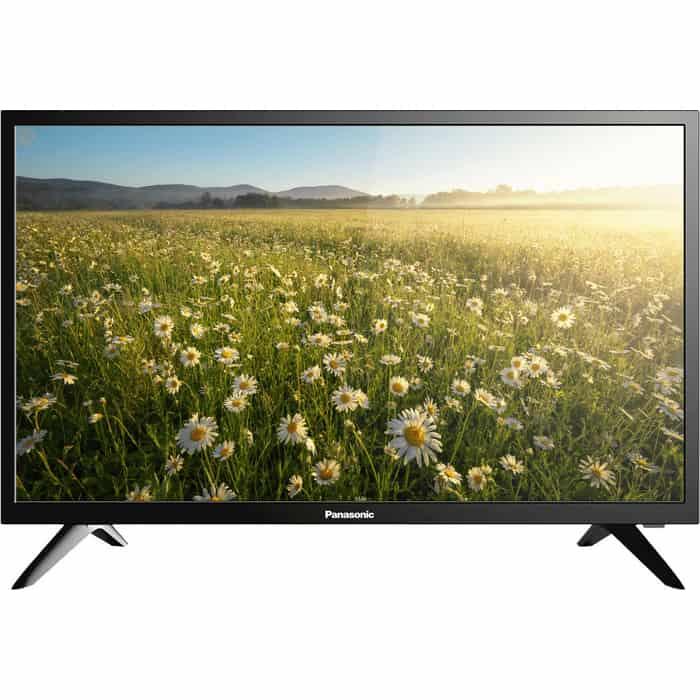 LED Телевизор Panasonic TX-24GR300 led телевизор panasonic tx 32fsr400 hd ready