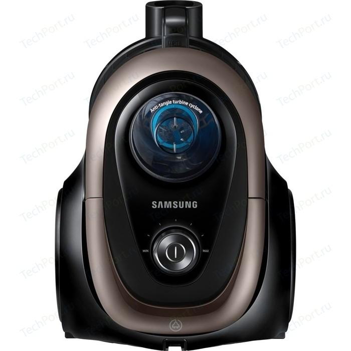 Пылесос Samsung VC18M21N9VD